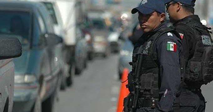 Νέα δολοφονία δημοσιογράφου στο Μεξικό