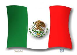 Μεξικό: Άγρια δολοφονία γνωστού δημοσιογράφου σε κεντρικό εστιατόριο