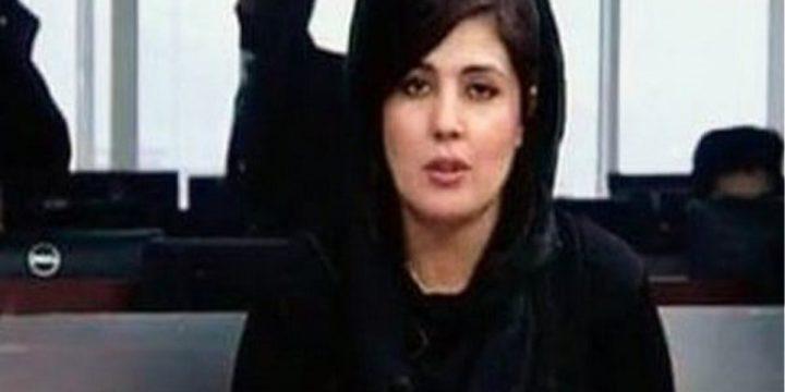 Αφγανιστάν: Σκότωσαν γυναίκα δημοσιογράφο και σύμβουλο της Βουλής