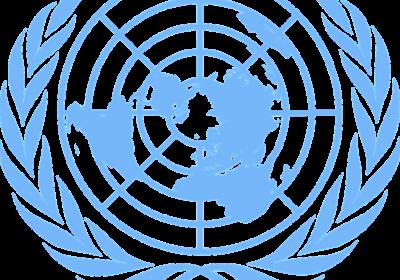 ΟΗΕ: Σχεδόν 400 δημοσιογράφοι και ακτιβιστές δολοφονήθηκαν τους πρώτους 10 μήνες του 2018