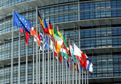 Ρητορική Μίσους, η Παραπληροφόρηση και η Ελευθερία του Τύπου:  Το  Ευρωπαϊκό Κοινοβούλιο παίρνει δράση